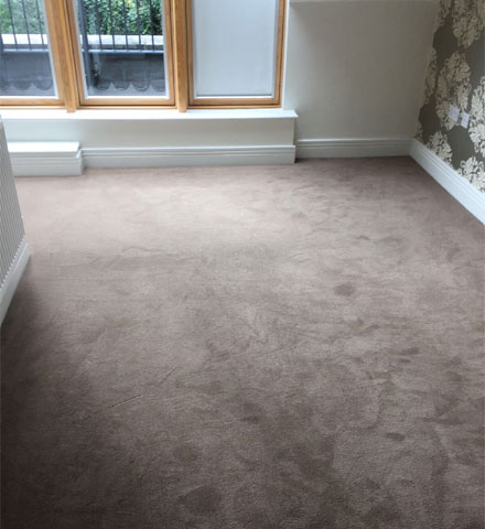 cheap carpets in west london