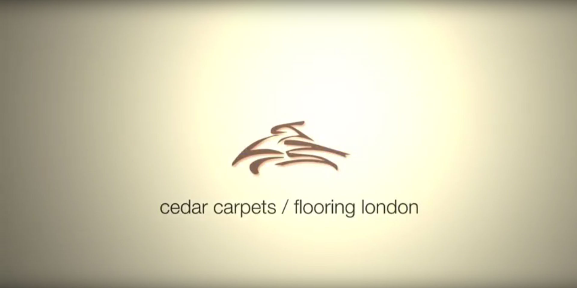 carpet company in chiswick